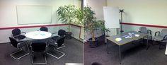 #Existenzgründung im #StartBlock #Wiesbaden wird durch #office4sale unterstützt.
