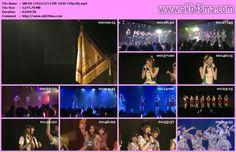 公演配信170313 SKE48 チームESKEフェスティバル公演