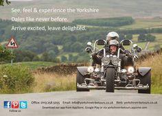 Yorkshire Dales, Feelings, Movie Posters, Film Poster, Billboard, Film Posters