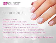 #Nailfactory #nails #Fashion #Nailart #Nail
