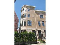 118 18Th Street Unit 118, Chicago , 60616