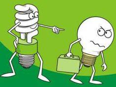 16 consejos para ahorrar energia electrica