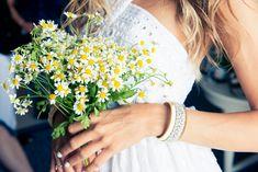 Simple Saturdays http://www.thecoveteur.com/erica-pelosini-wedding-capri/