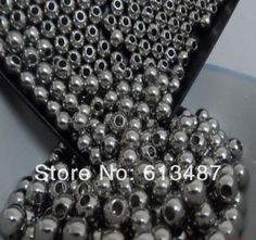 Cheap bead products, Buy Quality bead jewelry making tools directly from China beaded wedding dress sash Suppliers: MaterialQuantitycolor sizeconversion316L stainless steel1pcas same the pictureviewt