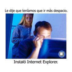 @tabuladores @jordyggb #HumorInformatico #Informatico #Informatica #Computadora #Ordenador #PC #Ingenieria #Ingeniero #Redes #Sistemas #Aplicaciones #App #Programas #Programador #Programadores #Diseño #Diseñadores #SistemasOperativos #SO #Linux #Windows #Mac #Android #IOS #Gamer #Geek #Videojuegos #Gaming #Tecnologia #Tecnico by humorinformatico