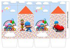 Pocoyo Tambour Beading, Ideas Para Fiestas, 2nd Birthday, Kids Rugs, Diy, Max 2015, Parties, Printables, Silhouette