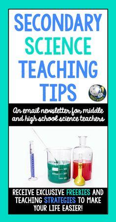 2191 Best Teacher Ideas High School Images In 2019 Middle School