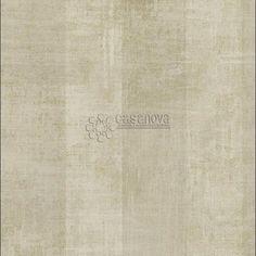 Papel Pintado Maison Gallerie OL90508