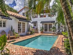20 best vrbo images holidays vacation vacation rentals rh pinterest com