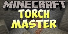 TorchMaster Mod 1.12 - minecraft mods 1.12 : TorchMaster Mod's purpose is to add a special torch to Minecraft. Don't underest ...     http://niceminecraft.net/tag/minecraft-1-12-mods/