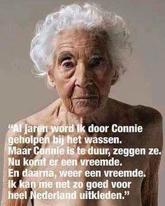 Nederlandse gezondheidszorg anno 2015