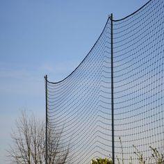 17 best batting cages images sports batting cage backyard rh pinterest com