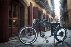 Image result for electric bicycle