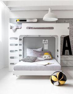 365 best boys bedrooms modelina images guys teen bedroom bed room rh pinterest com