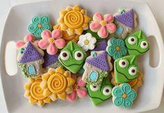 Imagem: http://www.sweetsugarbelle.com