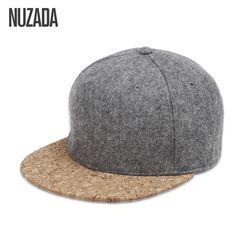 28 mejores imágenes de gorras de marca  41be0842e63