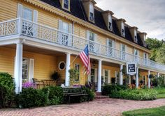 26 best b b images on pinterest bed and breakfast b b and maryland rh pinterest com