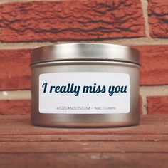 You're My Person, Personalized Candle, Customized Candle, Gift for Her, Gift for… Bestie Gifts, Best Friend Gifts, Gifts For Friends, Gifts For Him, Personalized Candles, Custom Candles, Handmade Candles, Apple Cider Donuts, Long Distance Gifts