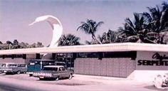 Serpentarium, Miami, Fl.