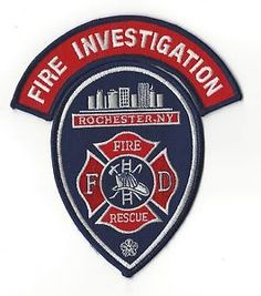 Rochester-New-York-Fire-Rescue-Dept-Fire-Investigation-patches