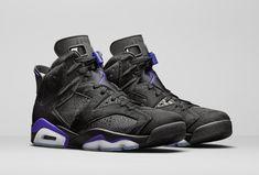 Social Status Air Jordan 6 Release Date Price Best Sneakers, Casual Sneakers, Casual Shoes, Shoes Sneakers, Jordan Shoes Online, Cheap Jordan Shoes, Jordan Fashions, Sneaker Boutique, Social Status