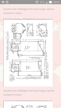 Kids Dress Patterns, Baby Clothes Patterns, Baby Patterns, Clothing Patterns, Diaper Cover Pattern, Baby Kimono, Baby Embroidery, Baby Bloomers, Baby Girl Dresses