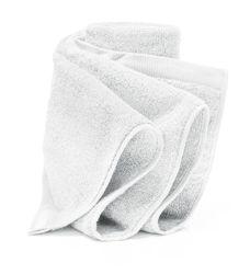 handdoeken White