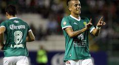 Primer bombazo en el Ascenso: Julio Ceja va a Alebrijes | Deportes | Tiro de Esquina