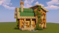 Minecraft Images, Minecraft Banner Designs, Minecraft Banners, Minecraft Plans, Minecraft Decorations, Minecraft Tutorial, Minecraft Blueprints, Minecraft Creations, Minecraft Projects