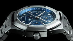 The New Audemars Piguet Royal Oak Perpetual Calendar Reference 26574 (Details, Official Pricing)