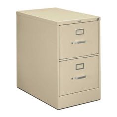 wicker file cabinet on wheels http baztabaf com pinterest filing rh pinterest com