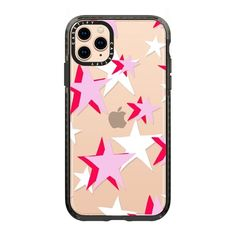 Express yourself through tech accessories that are real cute, real tough. Customize your protective iPhone XS, iPhone XS Max, iPhone XR case or choose from our curated selection of trendy, signature prints. Cute Cases, Cute Phone Cases, New Iphone, Iphone Phone Cases, Apple Iphone, Casetify Iphone 7 Plus, Apple Watch Models, Gadget Gifts