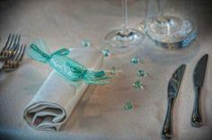 Piccoli dettagli per un Grande evento - Relais Bellaria Hotel & Congressi