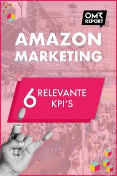 Auf Amazon dreht sich alles darum, Kunden glücklich zu machen. Mehr Verkäufe führen auf Amazon zu einem besseren Ranking. Und ein besseres Ranking führt wiederum zu mehr Verkäufen. Wie du in diesen Kreislauf hineinkommst und ihn für dein Business nutzt, erfährst du in diesem OMR Report. Wir helfen dir dabei, Amazon als Verkaufsplattform besser zu verstehen, und erklären dir, wie du mit deinen Produkten bessere Platzierungen in den Suchergebnissen erzielst und dadurch mehr Sales generierst. Marketing, Amazon, First Aid, Knowledge, Amazons, Riding Habit