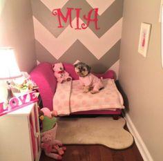 hochbett f r hunde hochbett f r katzen hochbett f r tiere tierhochbett hundehochbett. Black Bedroom Furniture Sets. Home Design Ideas