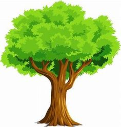 tree clipart 6 big tree clip art bing images projects to try rh pinterest com tree clipart no background tree clipart for logos
