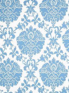 Save on Stroheim luxury wallpaper. Free shipping! Search thousands of wallpaper patterns. Item SH-6022301. $5 swatches.