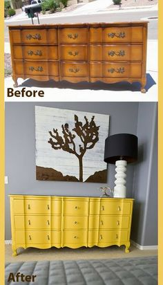 17 best good job images painted furniture recycled furniture rh pinterest com