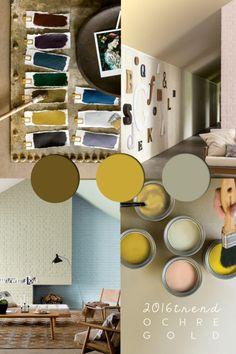 84 best paint color images in 2019 wall painting colors paint rh pinterest com