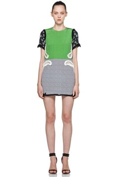 dying for this Stella McCartney dress and it's on sale now... sighhh