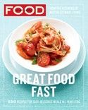 Everyday Food: Great Food Fast.  (Now that the best magazine ever is CANCELED, I'll need this pin to their website!)