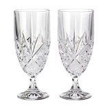 Godinger Dublin Crystal Set of 12 Iced Beverage Glasses Godinger http://www.amazon.com/dp/B0002ATEB4/ref=cm_sw_r_pi_dp_9w7Otb143MF5NWPD