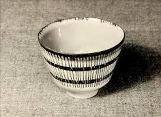 Image result for lucie rie