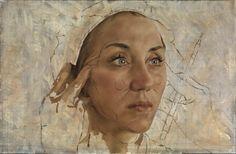 Jonathan Yeo - Art around the world : http://www.maslindo.com