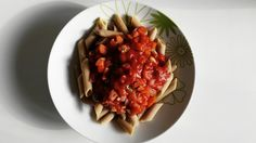 Pasta appears frequently on our menu, partly due to the fact that it is extremely fast and easy to prepare, partly because it tastes so good. Here we are sharing a go-to recipe which also has the h…
