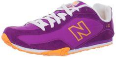 New Balance Women's WL442 Running Shoe Reviews - http://betyoudo.com/new-balance-womens-wl442-running-shoe-reviews/ #Balance, #Reviews, #Running, #Shoe, #WL442, #Womens #Shoes
