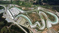 Este fin de semana vuelve la Fórmula 1, y lo hace a un circuito que ya es un viejo conocido.... Michael Schumacher, Hamilton, F1 News, Formula 1, Abu Dhabi, Grand Prix, Istanbul, Fair Grounds, Racing