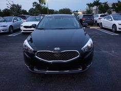 328 best kia cadenza images in 2019 cars kia motors sedans rh pinterest com