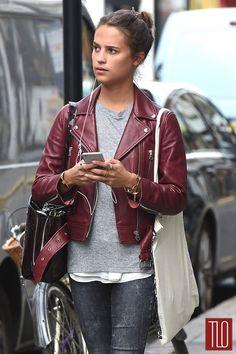 Alicia-Vikander-GOTS-London-Street-Style-LJBJ-Louis-Vuitton-Tom-Lorenzo-Site-TLO (2)