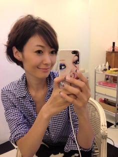 おはようございます♥♥♥の画像 | 田丸麻紀オフィシャルブログ Powered by Ameba